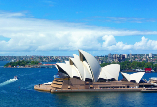 Australia va menține restricții anti Covid și în 2021. Foto: Pixabay.com