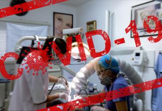 Pacienţii COVID-19, risc de deces la luni bune după vindecare. Sursa: Pixabay