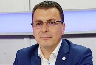 Petre Ionel: Acum membrii ALDE, dar și cei din PRO România își Petre Ionel: Acum membrii ALDE, dar și cei din PRO România își manifestă dorința de a merge pe drumuri separate