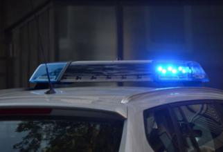 petrecere constanta sparta  politie sursa foto:  Pixbay