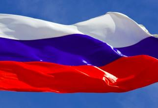 Proteste împotriva lui Putin. Marea Britanie se declară preocupată de reţinerea a peste 1.600 de manifestanți