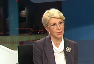Foto: captura B1 TV