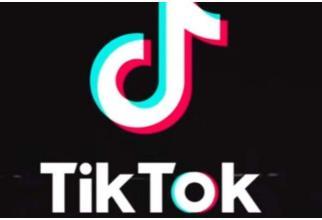 Reţeaua socială TikTok a fost blocată în Italia. Sunt vizați utilizatorii a căror vârstă nu este garantată