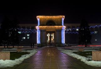 România a exclus Republica Moldova de pe lista țărilor cu risc epidemiologic Sursă foto: Pixbay