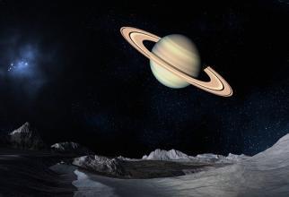 Horoscop, vineri, 22 ianuarie 2021. Sursă foto: Pixabay