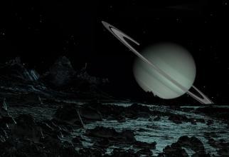 Horoscop, sâmbătă, 23 ianuarie 2021. Sursă foto: Pixabay