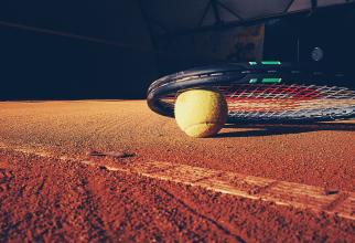 Jucători testaţi pozitiv la Covid-19 la Australian Open. Foto: Pixabay.com