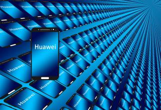 Trump a interzis Intel și altor companii să vândă produsele către Huawei. Sursă foto: Pixbay