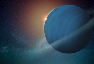 Horoscop, miercuri, 20 ianuarie 2021. Sursă foto: Pixabay