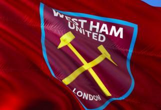 West Ham United pătrunde în top 4