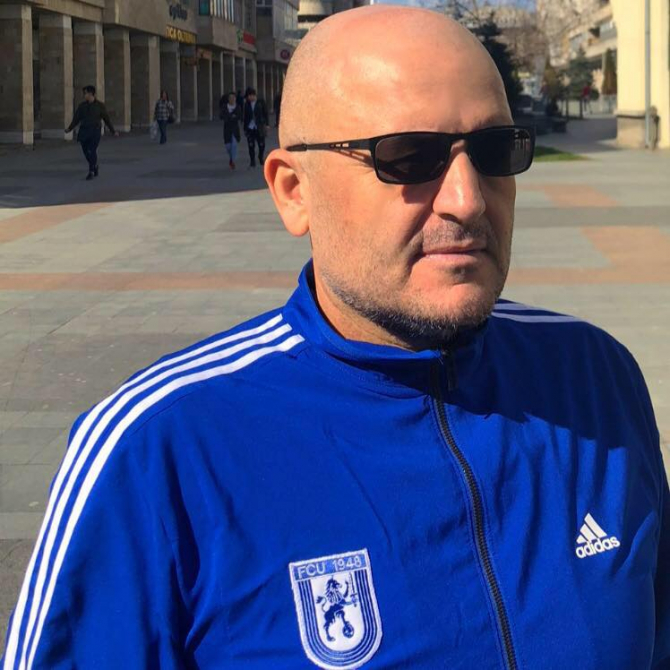 Adrian Mititelu, condamnat la 5 ani de închisoare. Ce arată decizia nedefinitivă a Tribunalului Dolj