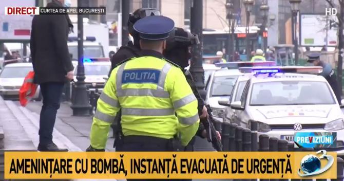 2. -imagine fara descriere- (alerta_bomba_curte_apel_bucuresti_21397900.jpg)