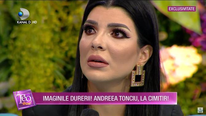 Sursa foto: captură video Kanal D