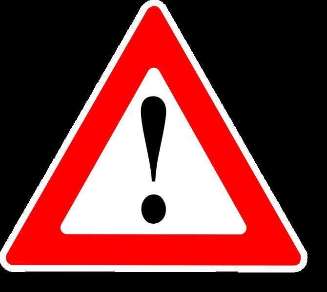 ANSVSA, avertisment privind invermectina. Consecinţe grave pentru sanatate. Sursa: Pixabay