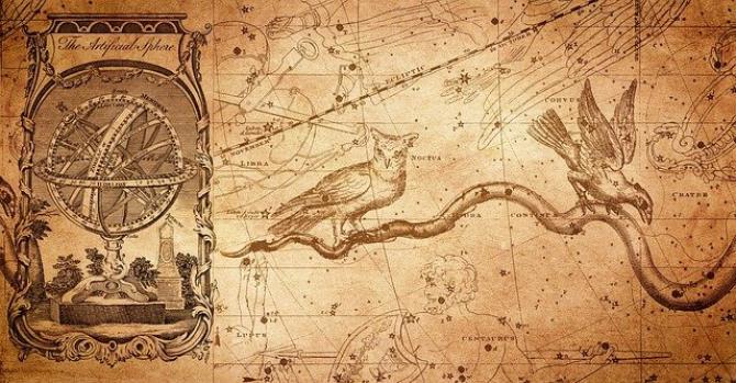 Horoscop, duminică, 24 ianuarie 2021. Sursă foto: Pixabay