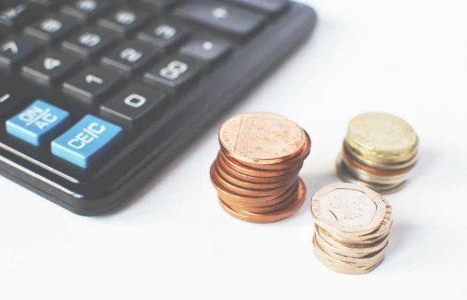 Dumitru Cojanu (Federația Pensionarilor Unirea) a spus când a avut loc cea mai mare creștere a punctului de pensie / Foto Pexels