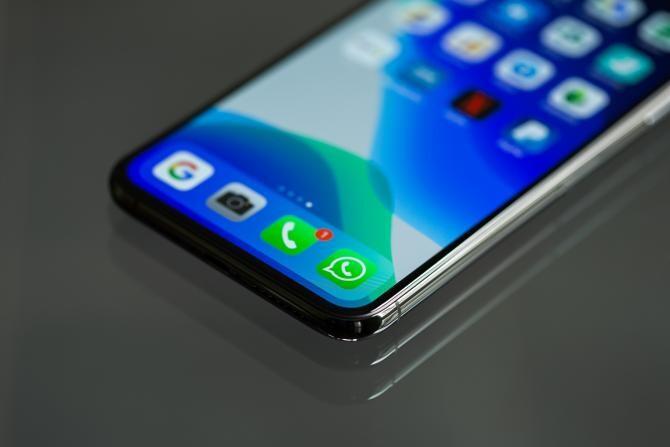 CERT-RO: O nouă metodă de atac, identificată la nivel european, se foloseşte de serviciul de mesagerie vocală al utilizatorilor de telefonie mobilă