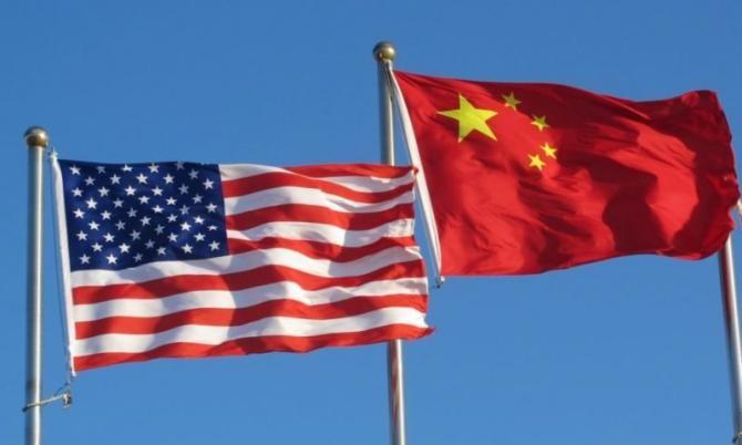 Administrația Biden, avertismente la adresa Beijingului