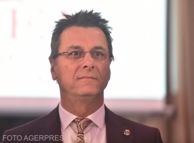 CNA regretă moartea lui Bogdan Stanoevici și recomandă posturilor TV și radio tratarea subiectului în limita legislaţiei audiovizuale