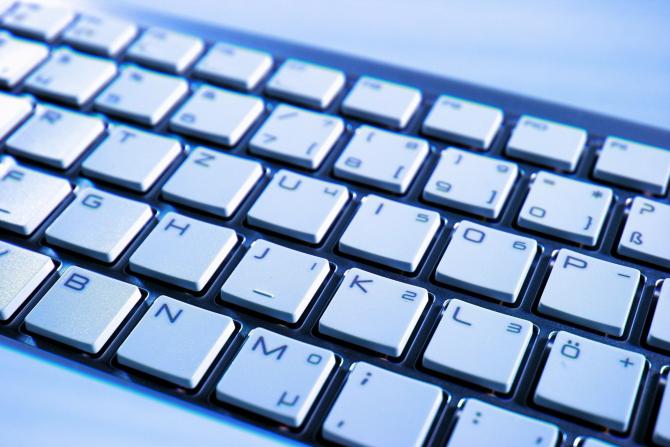 O comandă din Winows îţi poate şterge totul din calculator. Sursa: Pixabay