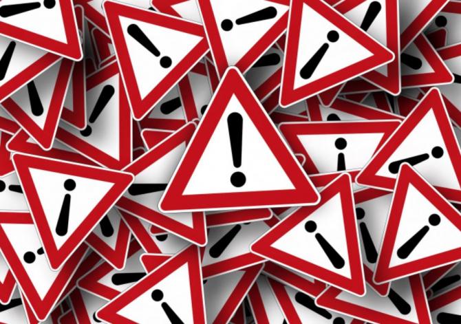 Concursurile de angajare la Ministerul Dezvoltării au fost suspendate / Foto Pexels