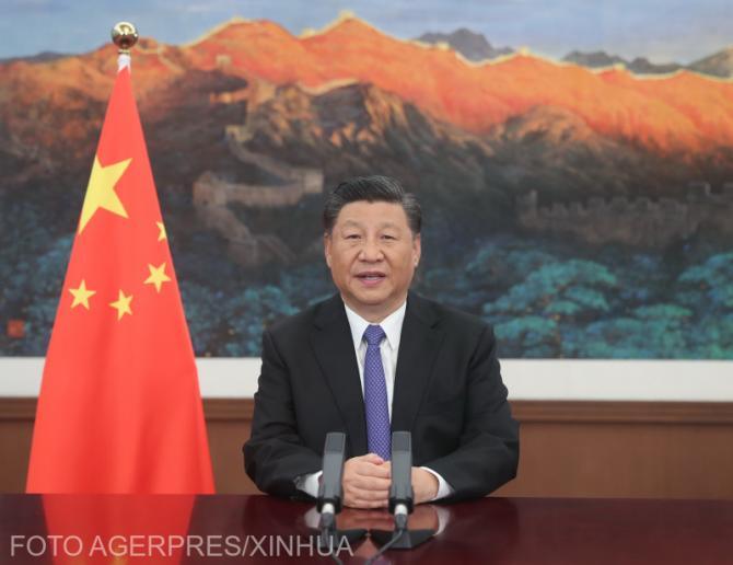 China și India, o nouă confruntare la granița himalayană. Militarii Beijingului au încercat să treacă pe teritoriul indian