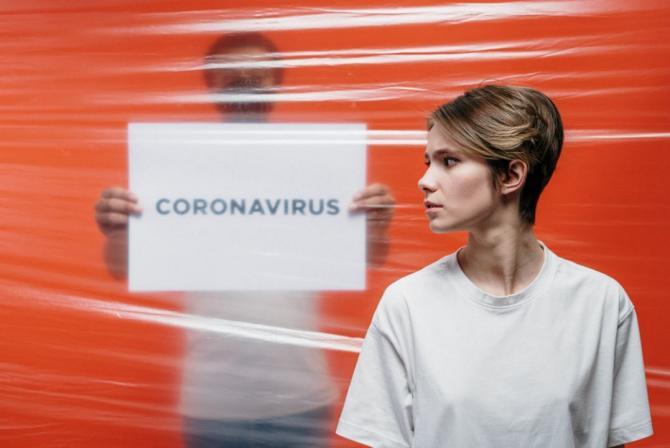 Dr Aldea: Ce e oxigenterapia hiperbară, efectele benefice la pacienții cu sechele pulmonare post COVID-19 / Foto Pexels