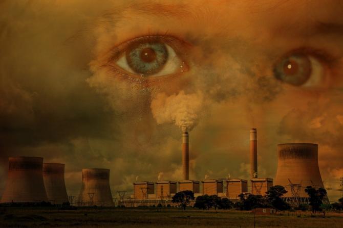 Agenția pentru Protecția Mediului București anunță creșteri ale poluanților monitorizați în Capitală / Imagine de Pete Linforth de la Pixabay