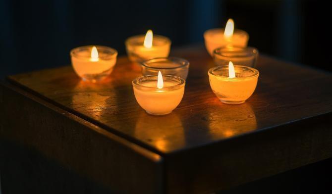Doliu la Galaţi. A murit Dumitru Cristea, fost director al Spitalului Judeţean. Sursa: Pixabay