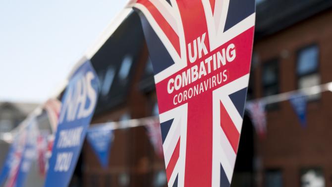 dubla recesiune in marea britanie pib a scazut