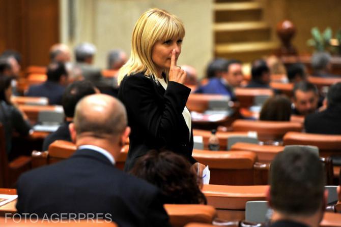 Elena Udrea și Ioana Băsescu sunt așteptate la Curtea de Apel în dosarul finanțării campaniei din 2009