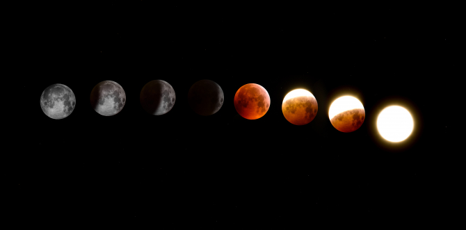 Horoscop, vineri, 15 ianuarie 2021. Foto: Pexels