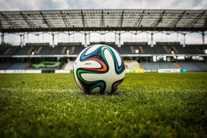 FCSB - Politehnica Iaşi, SCOR FINAL în meciul de pe Arena Naţională din Bucureşti. Foto: Pixabay.com.