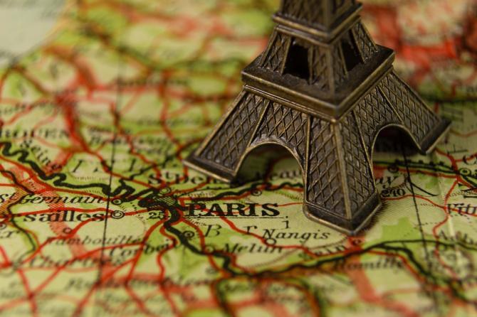 Franța impune noi restricții. Foto: Pixabay.com
