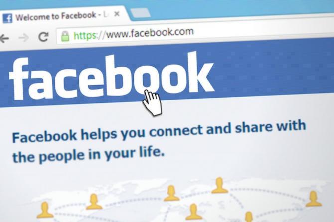 ÎCCJ: Deschiderea unui cont pe o reţea de socializare folosind numele altei persoane este INFRACȚIUNE