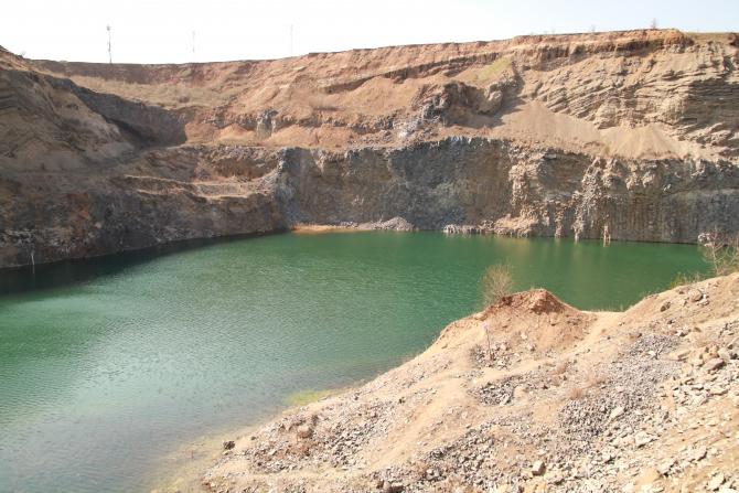 3. Lacul de S... (img_8756_10555300.JPG)