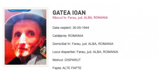 Sursă: Poliția Română