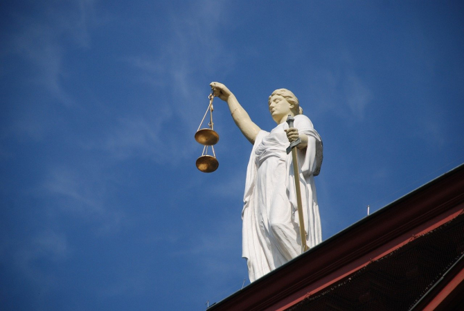 Începe judecata în cazul crimei de la Timișoara / Imagine de Edward Lich de la Pixabay