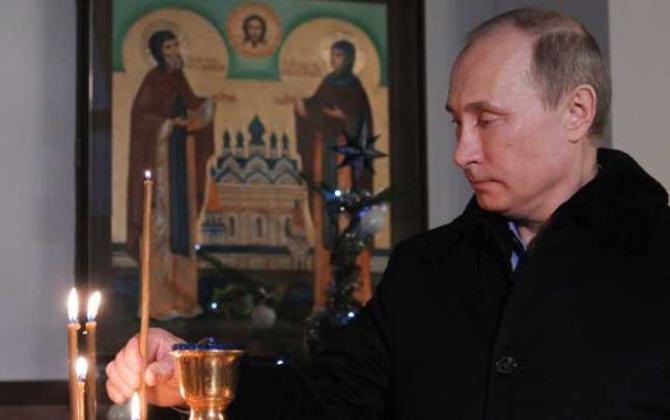 Larry King a murit. Vladimir Putin salută memoria și marele profesionalism al jurnalistului american