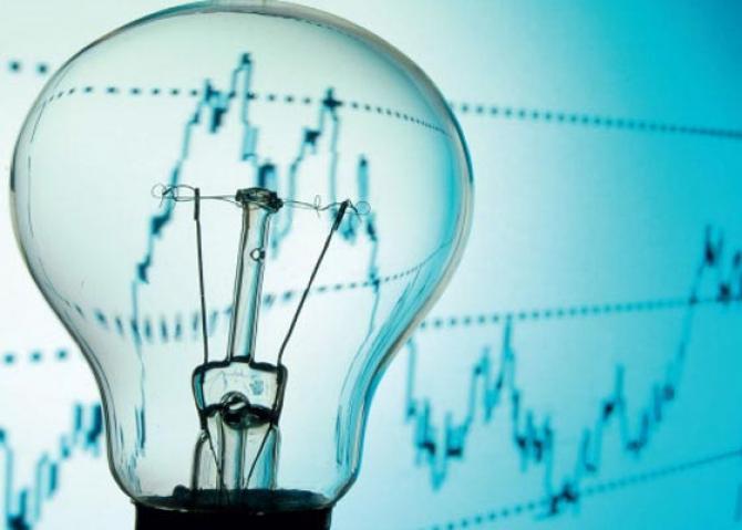 Liberalizare piață de energie. Răzvan Nicolescu: Noul ordin al ANRE mai mult îi încurcă pe consumatori, decât îi ajută!