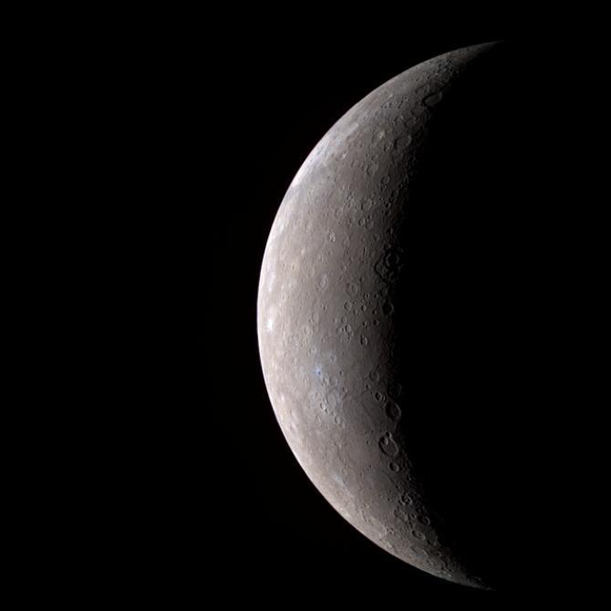 Horoscop, sâmbătă, 30 ianuarie 2021