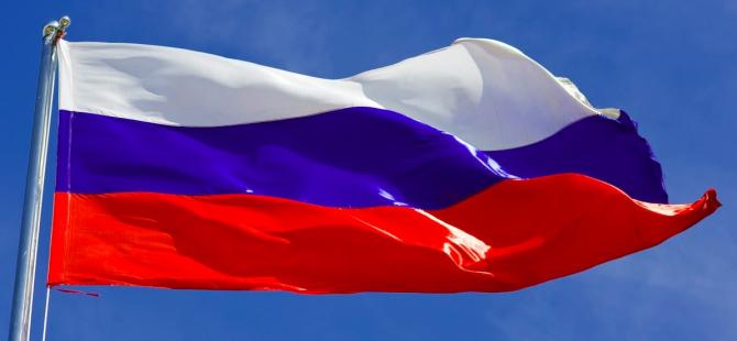 Moscova redeschide şcolile, dar prelungeşte restricţiile cu încă o săptămână