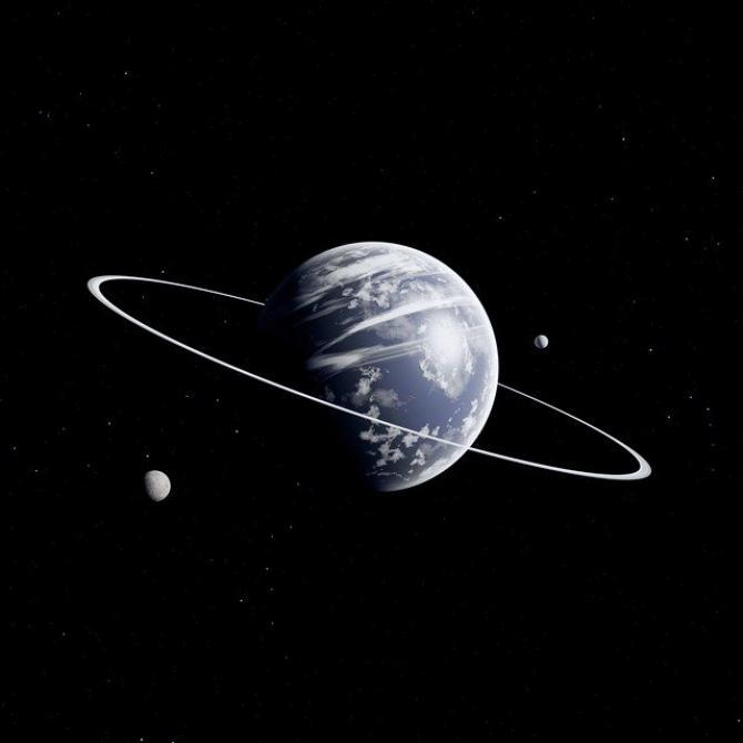 Horoscop, joi, 21 ianuarie 2021. Sursă foto: Pixabay