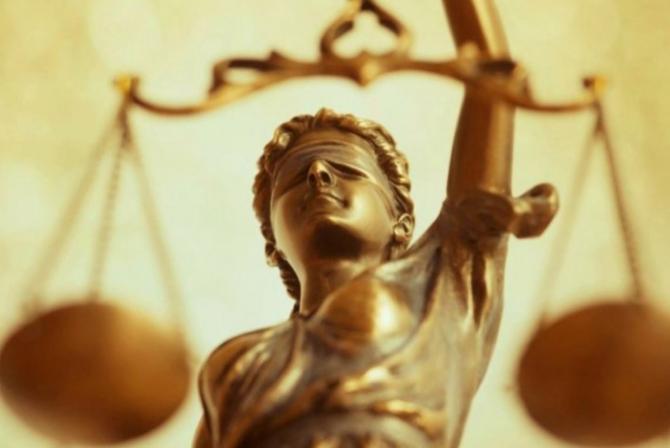 Noi modificări legi Justiție. Începând de marţi și până pe 21 februarie - consultări şi întâlniri între toate instituţiile care au competenţe în justiţie
