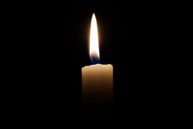 Noiembrie 2020, luna cu cele mai multe decese din ultimii 64 de ani. Sursa: Pixabay