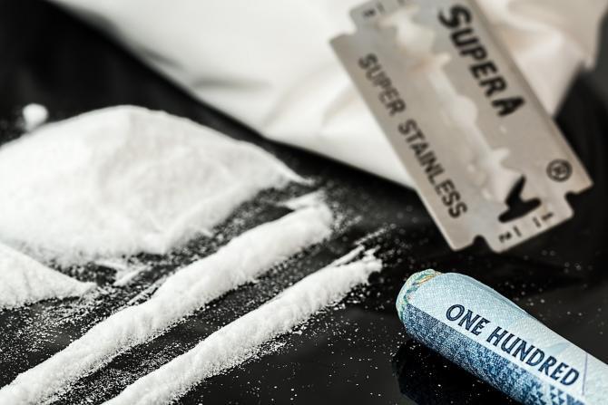 Poliția olandeză l-a arestat pe Tse Chi Lop, şeful unuia dintre cele mai mari carteluri de droguri din lume