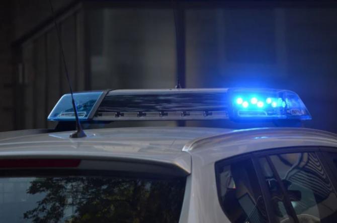 Dosar penal la Timiș: în mașina carbonizată a fost găsite oseminte din trupul unui bărbat / Foto Pexels