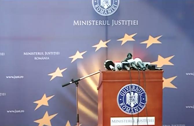Procuror european delegat în România.