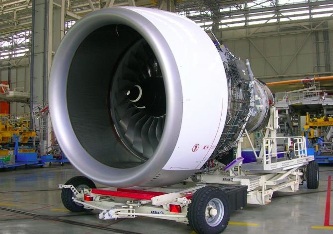 Rolls-Royce dublează pierderile estimate pentru 2021