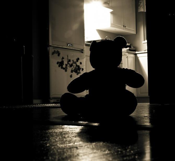 Româncă din Elveţia, condamnată după ce şi-a abuzat bebeluşul. Sursa: Pixabay
